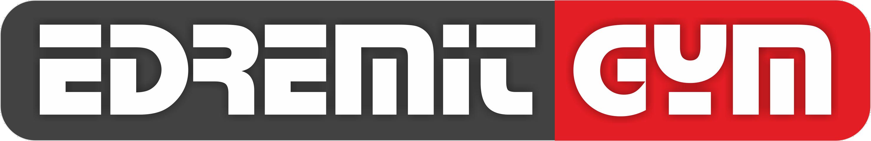 edremit-gym-logo